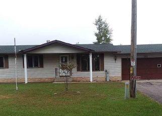Casa en Remate en Wild Rose 54984 APACHE RD - Identificador: 4299287812