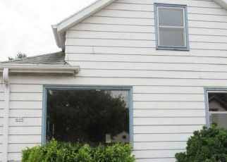 Casa en Remate en Oshkosh 54902 W 9TH AVE - Identificador: 4299288238