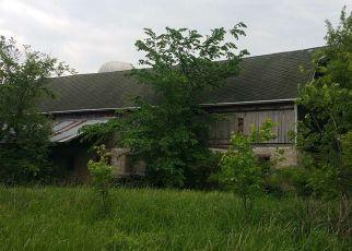 Casa en Remate en North Freedom 53951 HUBER RD - Identificador: 4299291307