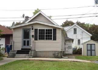 Casa en Remate en Milwaukee 53213 N 70TH ST - Identificador: 4299292176