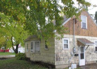 Casa en Remate en Marshfield 54449 N MAPLE AVE - Identificador: 4299308387