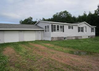 Casa en Remate en Medford 54451 ORIOLE DR - Identificador: 4299312777