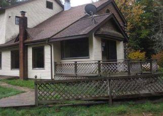 Casa en Remate en Conover 54519 CHICAGO AVE - Identificador: 4299314977