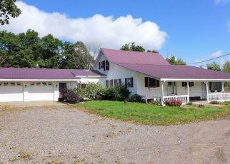 Casa en Remate en Cameron 54822 20TH ST - Identificador: 4299315396