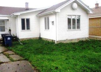 Casa en Remate en Racine 53403 GILSON ST - Identificador: 4299321526