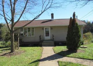 Casa en Remate en Gillett 54124 HIGHWAY 22 - Identificador: 4299324595