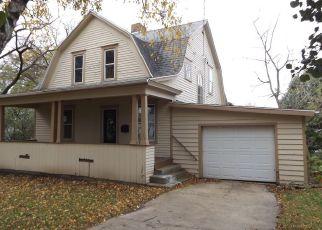 Casa en Remate en Dodgeville 53533 N MAIN ST - Identificador: 4299327667