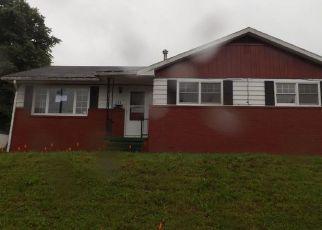 Casa en Remate en Morgantown 26501 WESTERN AVE - Identificador: 4299333351