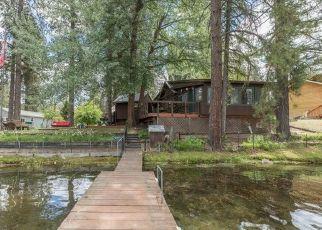 Casa en Remate en Loon Lake 99148 SUNSET DR - Identificador: 4299335548