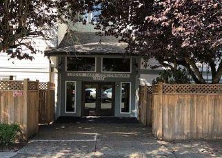 Casa en Remate en Seattle 98133 LINDEN AVE N - Identificador: 4299349111