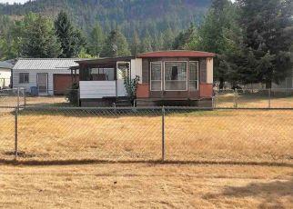 Casa en Remate en Loon Lake 99148 GEORGE RD - Identificador: 4299354824