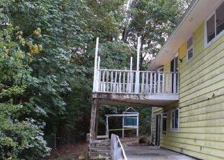 Casa en Remate en Federal Way 98003 25TH PL S - Identificador: 4299358764