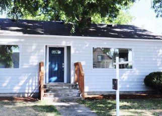 Casa en Remate en Kent 98032 3RD AVE S - Identificador: 4299363576