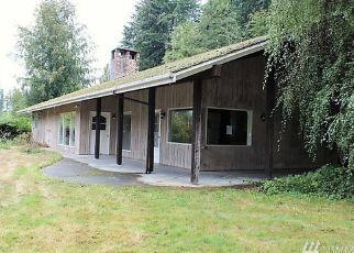Casa en Remate en Enumclaw 98022 SE 464TH ST - Identificador: 4299373659