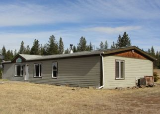 Casa en Remate en Elk 99009 N CHAPMAN RD - Identificador: 4299375398
