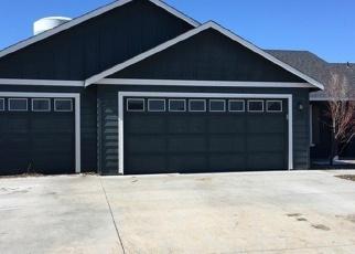 Casa en Remate en Moses Lake 98837 E HOPE CT - Identificador: 4299376722
