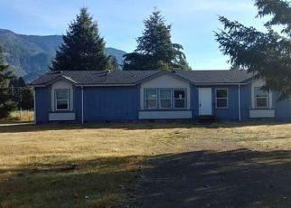 Casa en Remate en Randle 98377 RIDGE VIEW DR - Identificador: 4299378466
