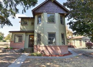 Casa en Remate en Davenport 99122 9TH ST - Identificador: 4299383724