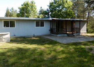 Casa en Remate en Chattaroy 99003 N DUNN RD - Identificador: 4299386343