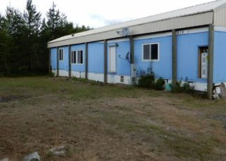 Casa en Remate en Elk 99009 E FRIDEGER RD - Identificador: 4299391609