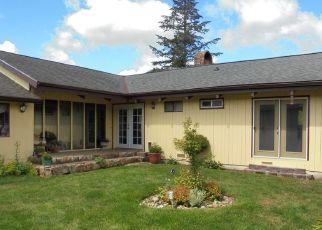 Casa en Remate en Matlock 98560 W BEEVILLE RD - Identificador: 4299399938
