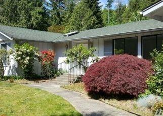 Casa en Remate en Hoodsport 98548 N SUSAN AVE - Identificador: 4299403880
