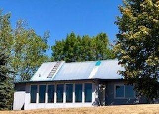 Casa en Remate en Yelm 98597 BALD HILL RD SE - Identificador: 4299406497