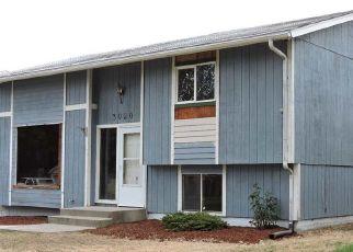Casa en Remate en Spokane 99212 N GIRARD RD - Identificador: 4299411305