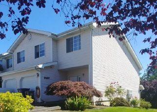 Casa en Remate en Lynnwood 98087 156TH ST SW - Identificador: 4299413507