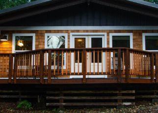Casa en Remate en Union 98592 E DOROTHY CT - Identificador: 4299415700