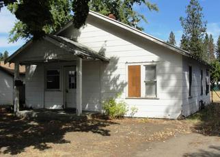 Casa en Remate en Spokane 99205 N ALAMEDA BLVD - Identificador: 4299417445