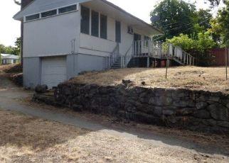 Casa en Remate en Spokane 99204 W 14TH AVE - Identificador: 4299418318