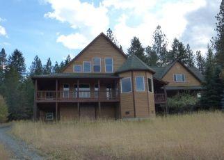 Casa en Remate en Colville 99114 SLIDE CREEK RD - Identificador: 4299421837
