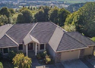 Casa en Remate en Woodland 98674 SOMMERSET RD - Identificador: 4299425325