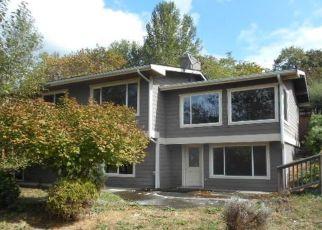 Casa en Remate en Kent 98031 92ND AVE S - Identificador: 4299430137