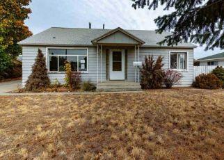 Casa en Remate en Spokane 99223 E 29TH AVE - Identificador: 4299432785