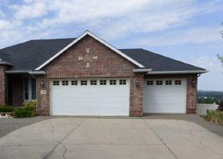 Casa en Remate en Veradale 99037 E WHIRLAWAY LN - Identificador: 4299434532