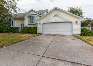 Casa en Remate en Spokane 99218 W FALCON AVE - Identificador: 4299437146