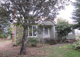 Casa en Remate en Chehalis 98532 HIGHWAY 603 - Identificador: 4299440662