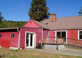 Casa en Remate en Elma 98541 MOX CHEHALIS RD - Identificador: 4299445928