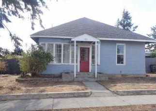 Casa en Remate en Davenport 99122 MERRIAM ST - Identificador: 4299447673