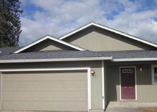 Casa en Remate en Cathlamet 98612 HILL DR - Identificador: 4299448994