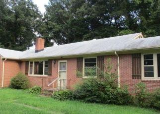 Casa en Remate en Highland Springs 23075 JENNINGS RD - Identificador: 4299471313