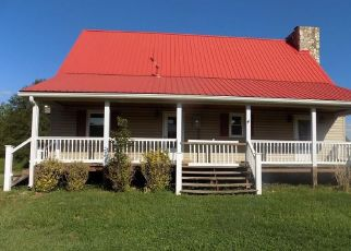 Casa en Remate en Wilsons 23894 WHITE OAK RD - Identificador: 4299475701