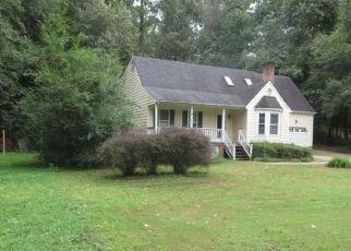 Casa en Remate en Mechanicsville 23116 S PERIDOT CT - Identificador: 4299479200