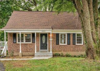 Casa en Remate en Woodbridge 22193 DOWNEY CT - Identificador: 4299480515