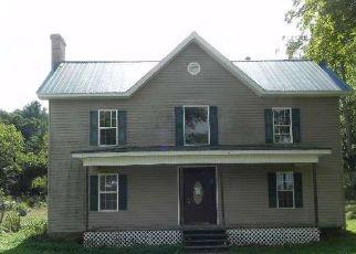 Casa en Remate en Sugar Grove 24375 CAMP RD - Identificador: 4299489715