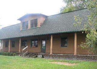 Casa en Remate en Christiansburg 24073 STAFFORD DR - Identificador: 4299497151