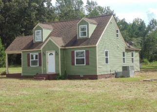 Casa en Remate en Capron 23829 OLD BELFIELD RD - Identificador: 4299504160
