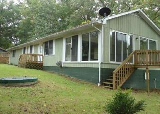 Casa en Remate en Lancaster 22503 COW SHED RD - Identificador: 4299509869